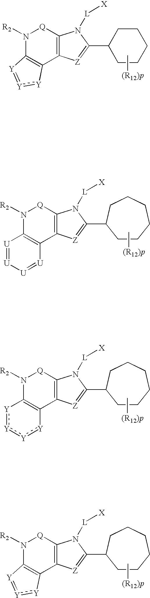 Figure US07169926-20070130-C00070