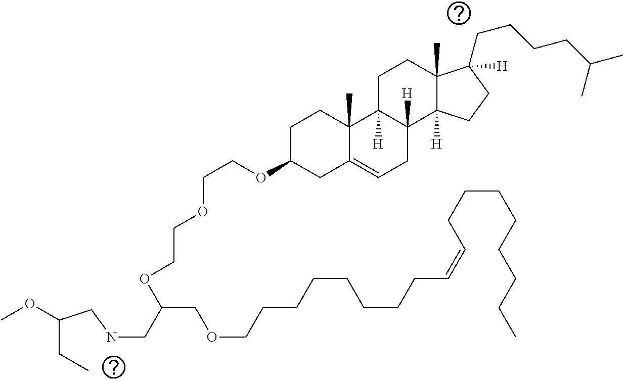 Figure US20110200582A1-20110818-C00216