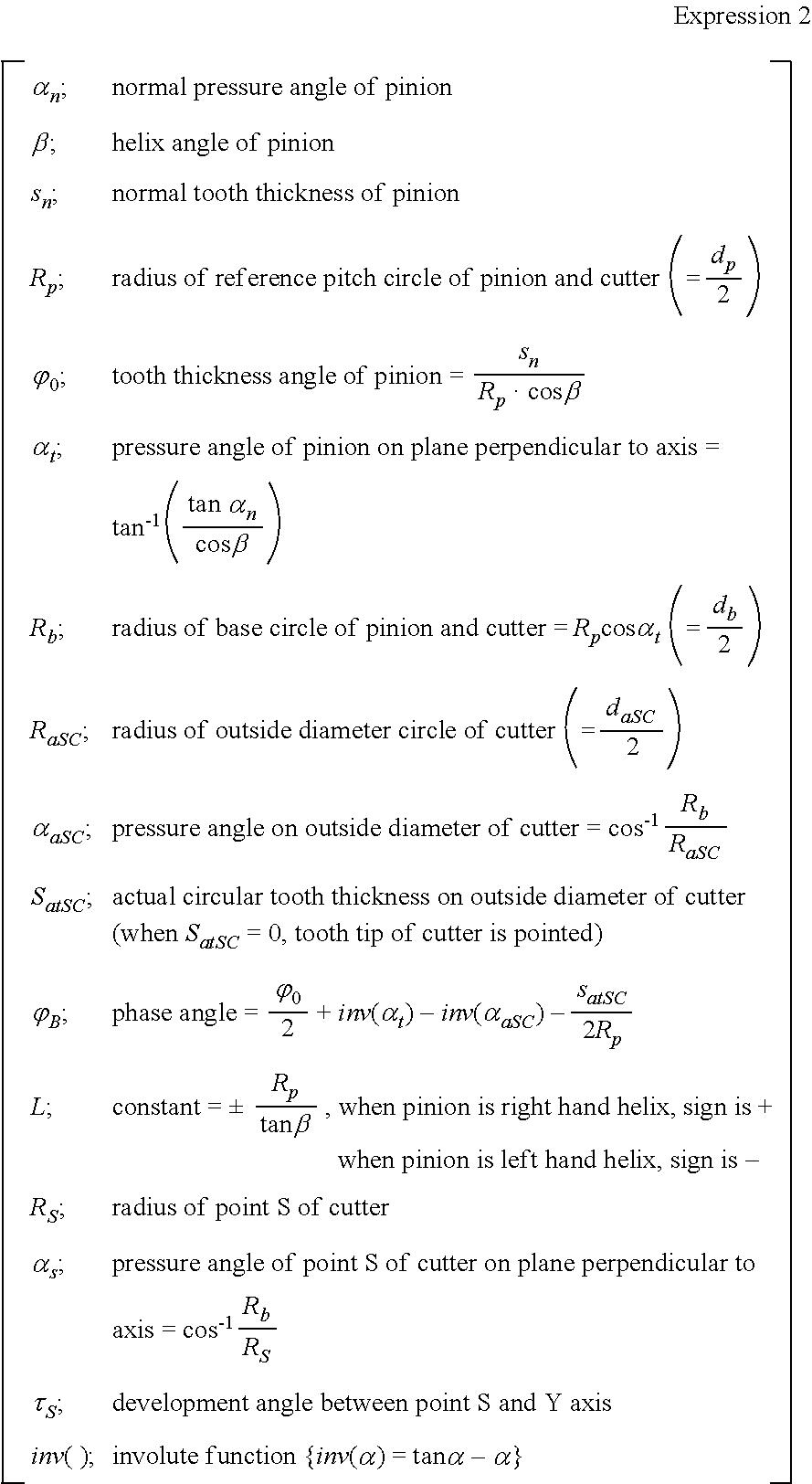 Figure US09539660-20170110-C00003