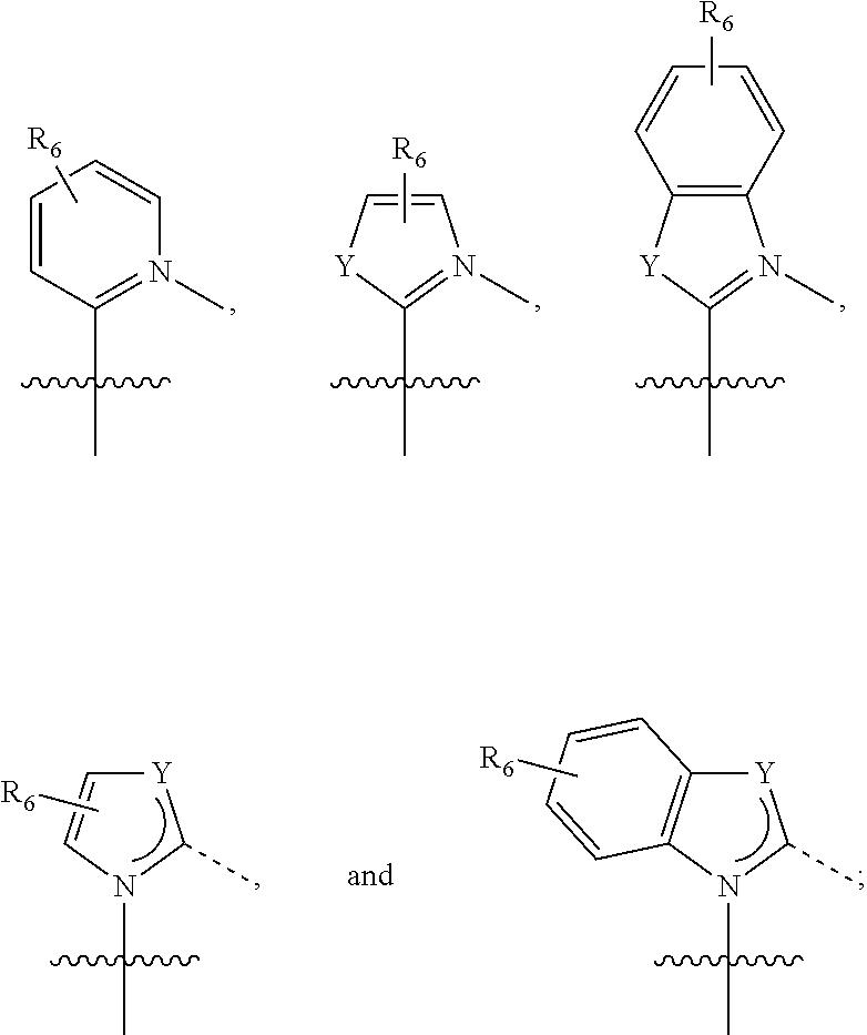Figure US09231218-20160105-C00011