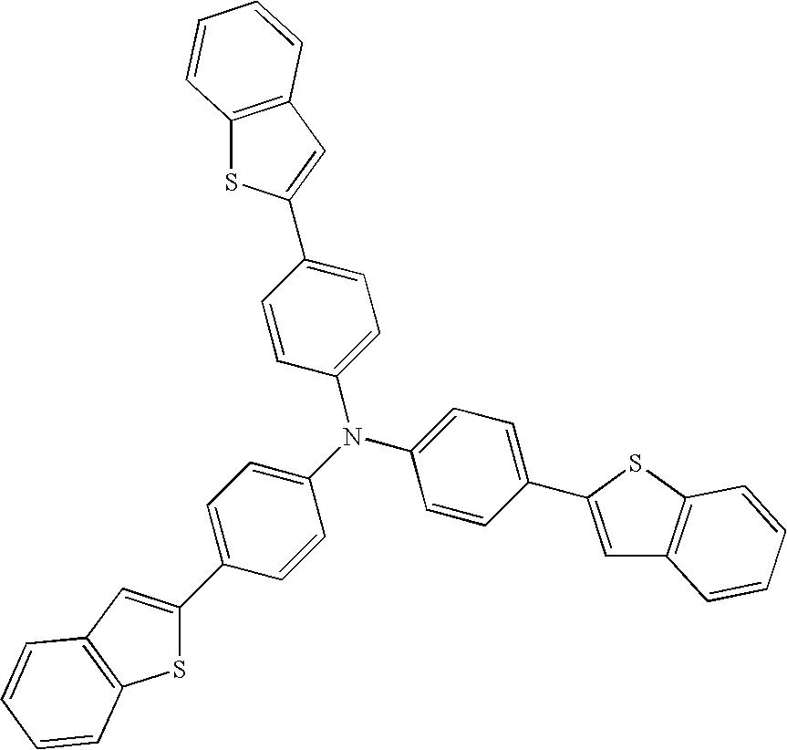 Figure US20090066235A1-20090312-C00105
