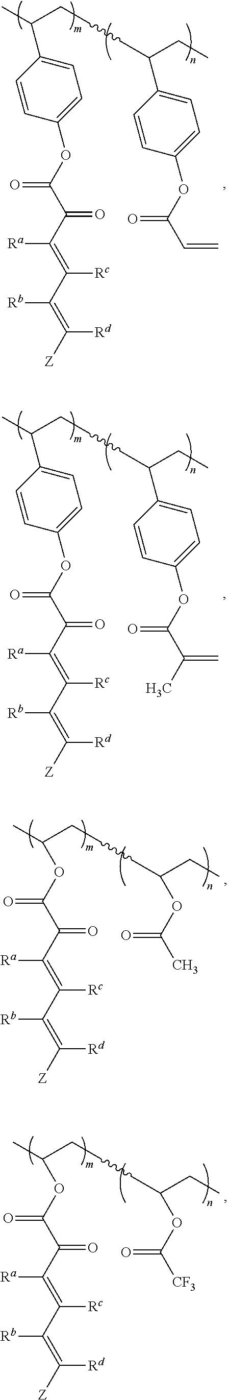 Figure US08878169-20141104-C00028