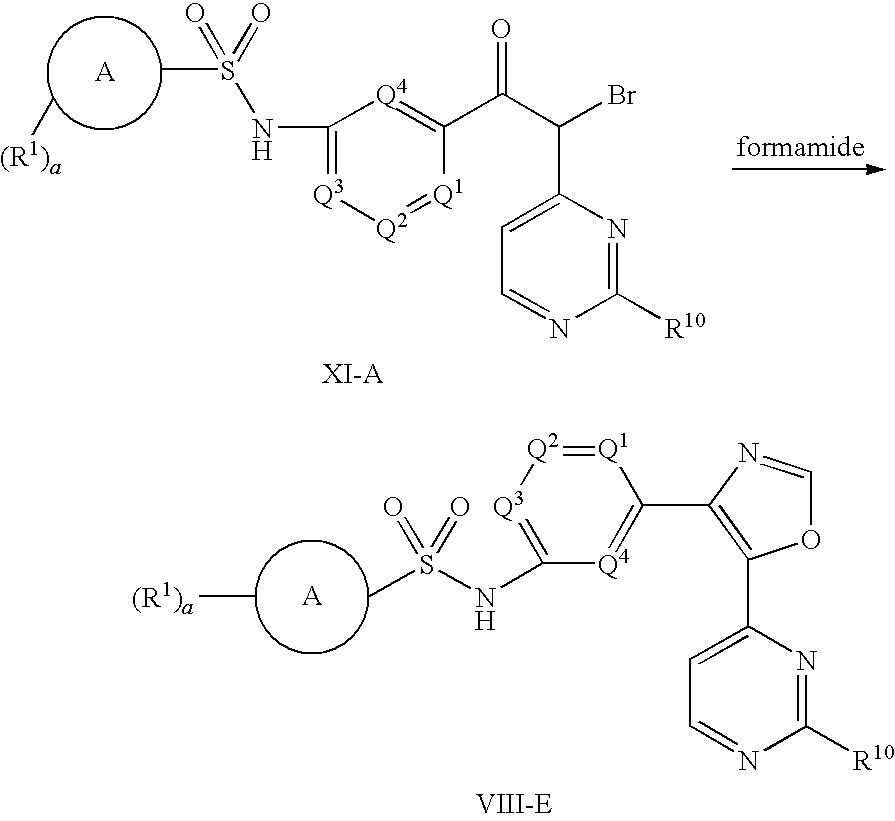Figure US07994185-20110809-C00067