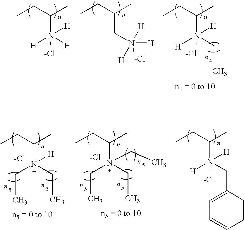 Figure US20090155370A1-20090618-C00008