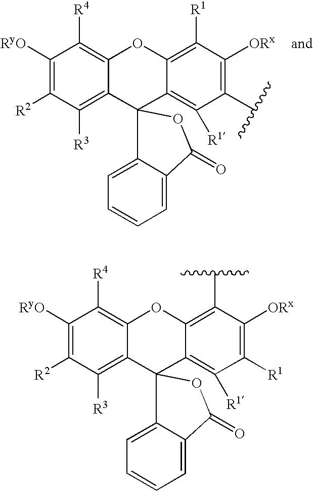 Figure US20060204990A1-20060914-C00074