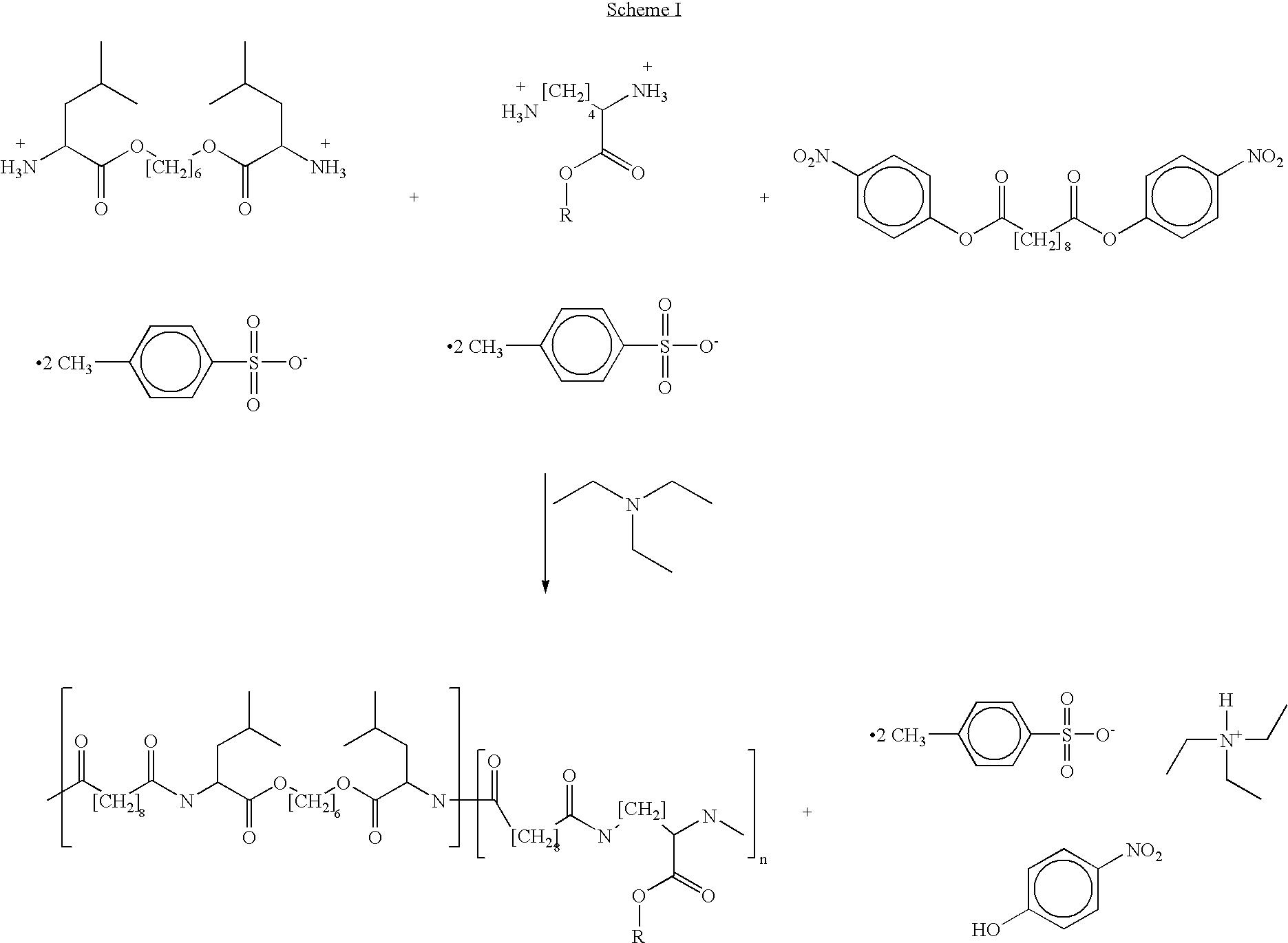 Figure US20060074191A1-20060406-C00001