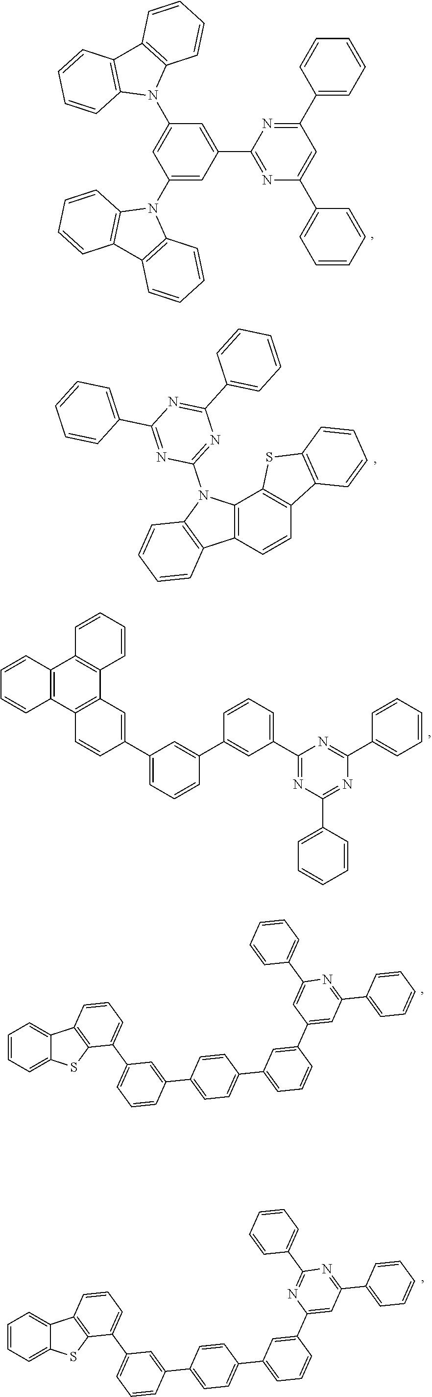 Figure US20190161504A1-20190530-C00057
