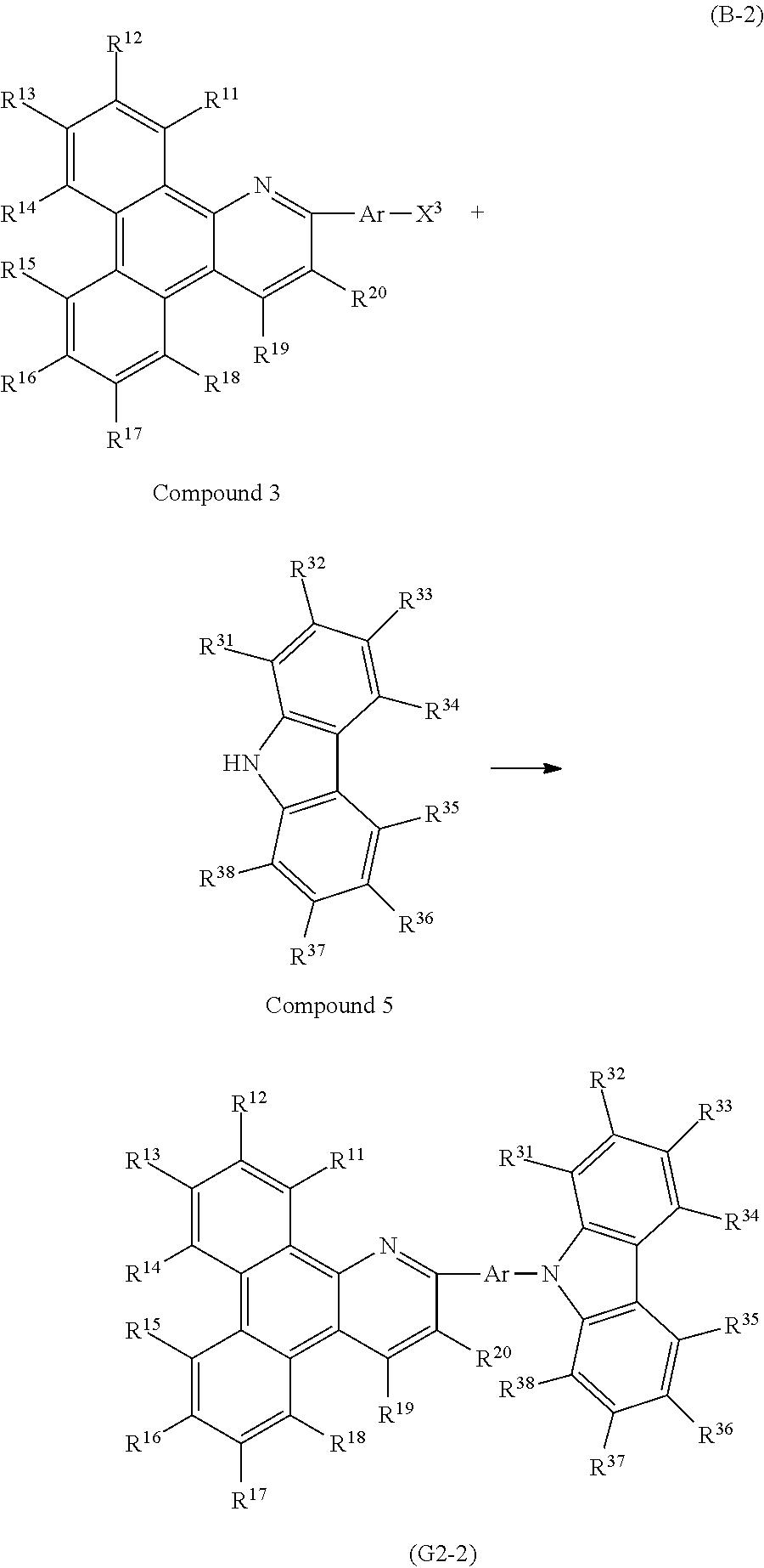 Figure US09843000-20171212-C00069