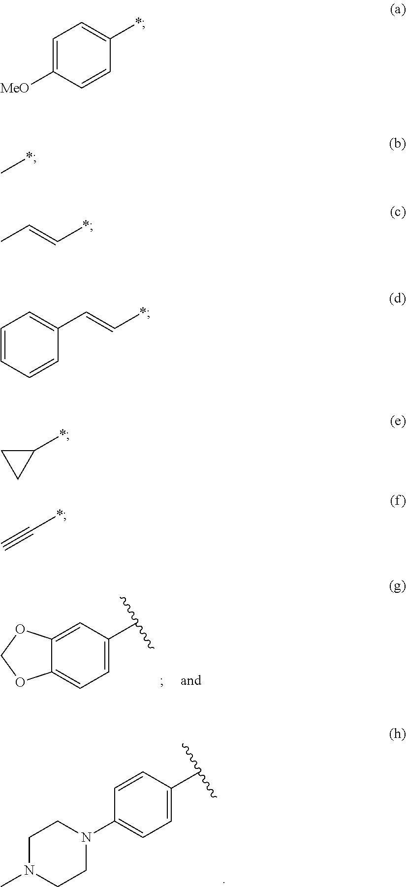 Figure US20150273078A1-20151001-C00101