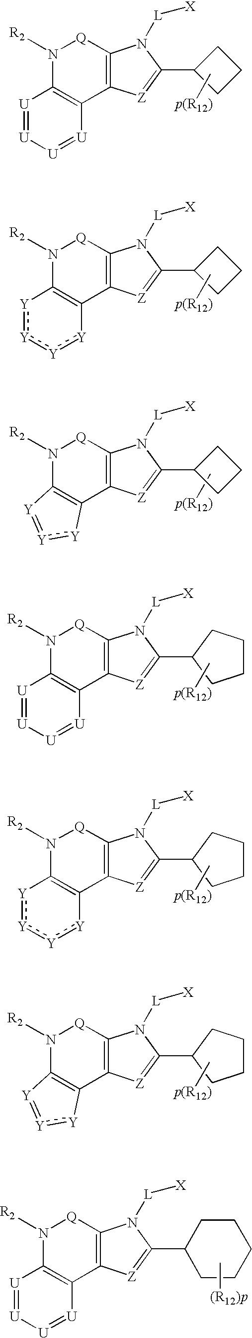 Figure US07678909-20100316-C00020