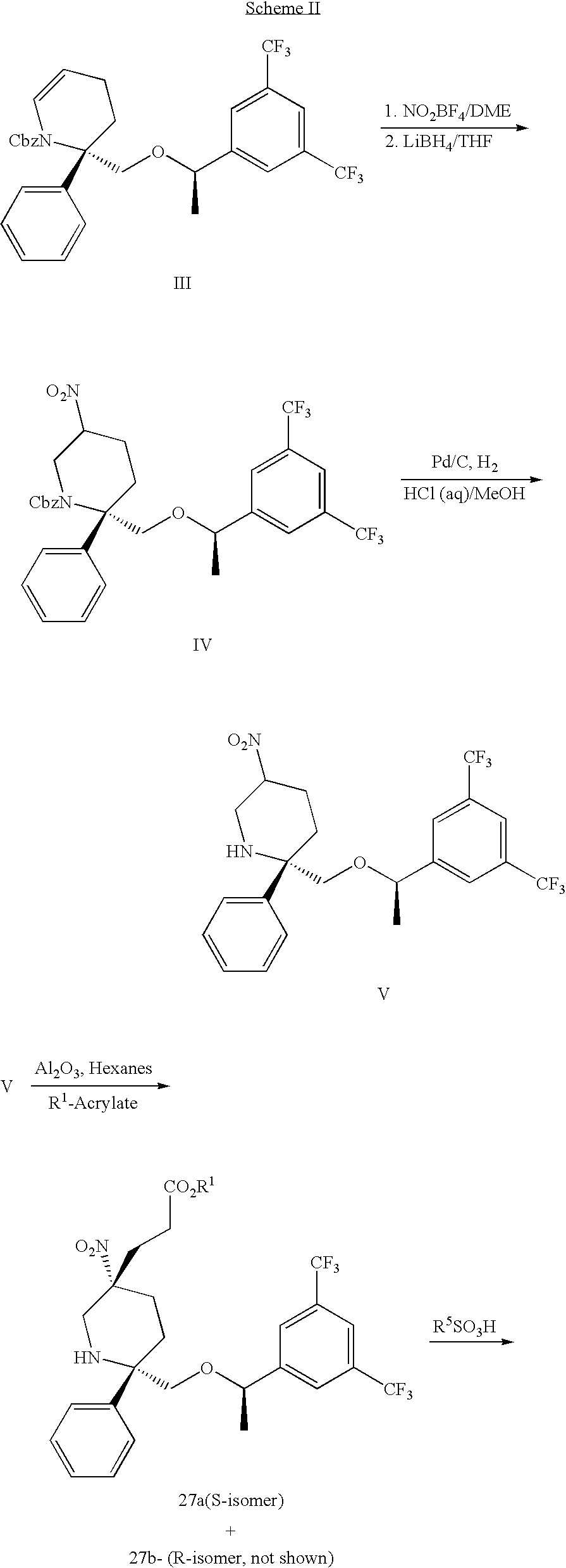 Figure US08552191-20131008-C00005