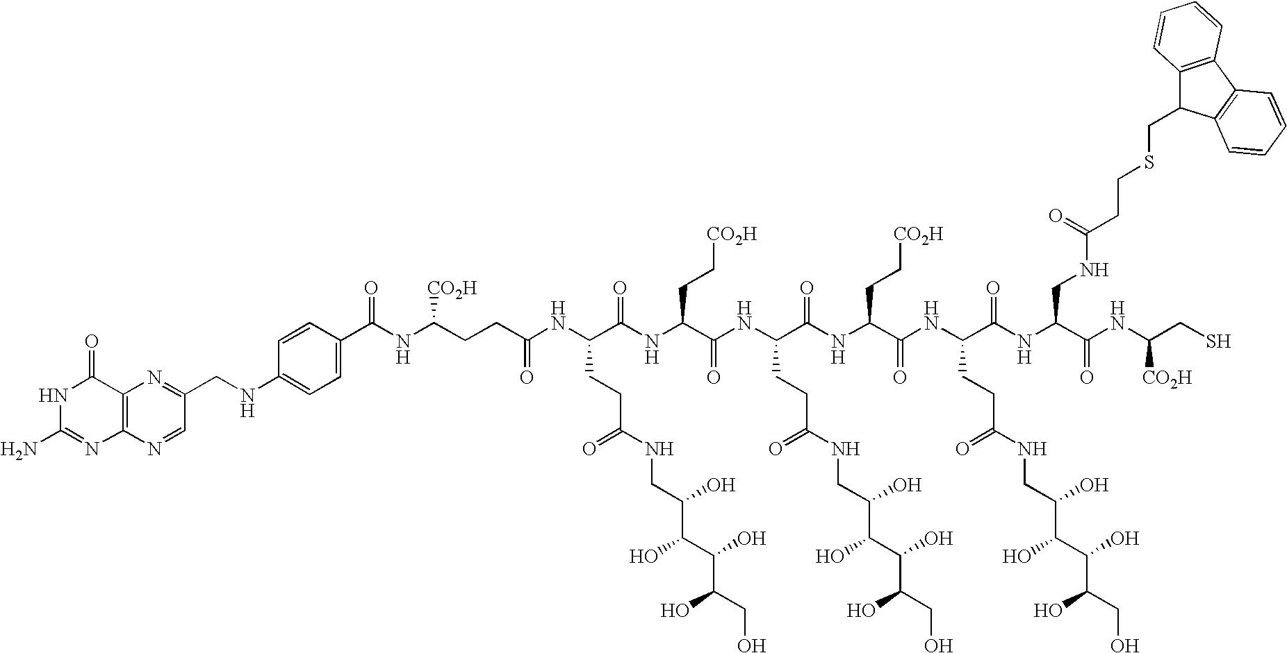 Figure US09138484-20150922-C00152