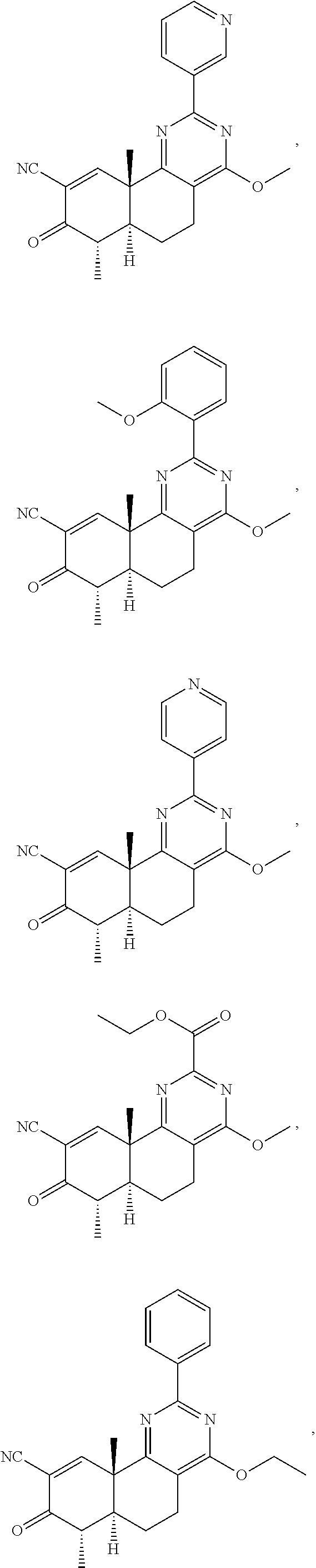 Figure US09174941-20151103-C00028