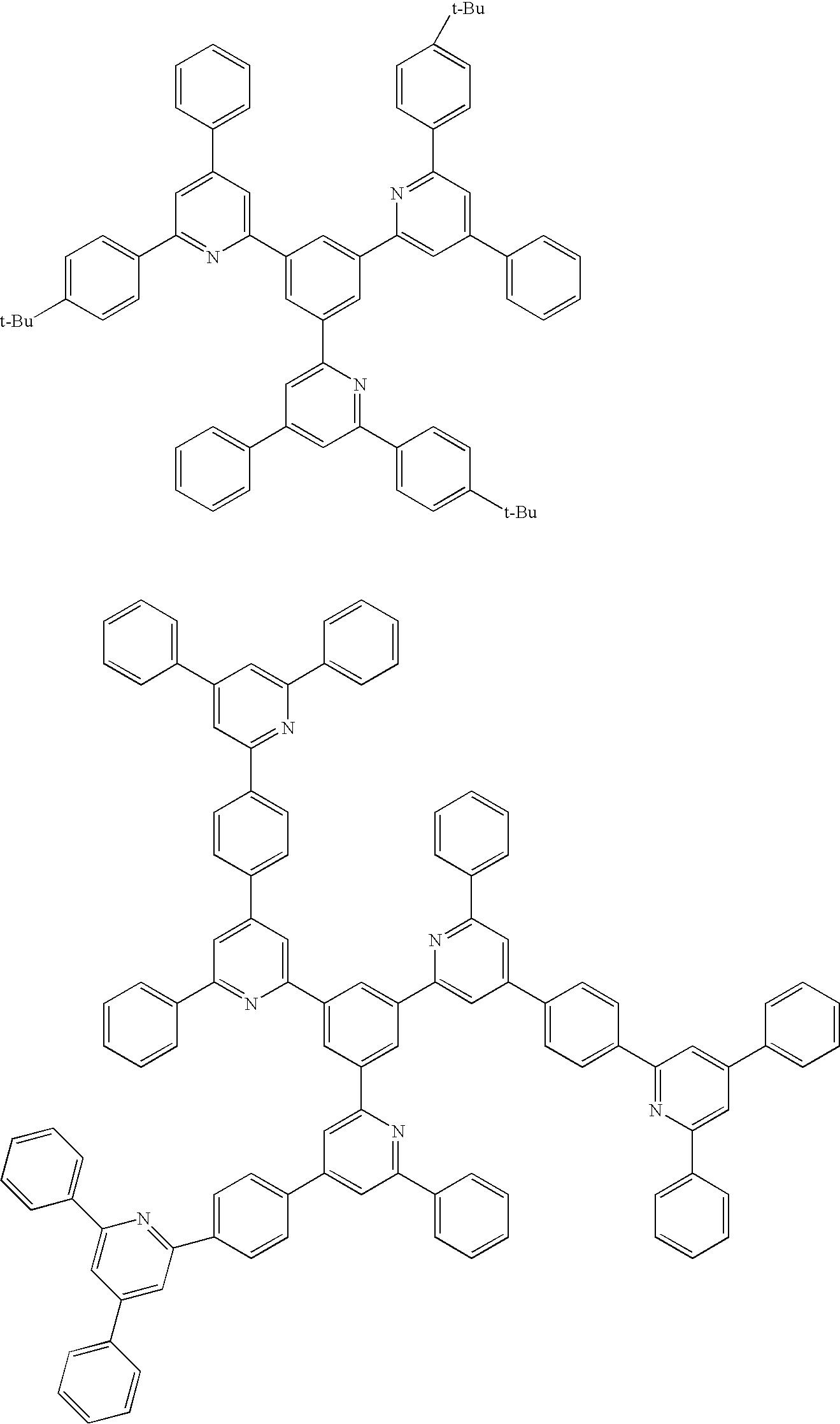 Figure US20060186796A1-20060824-C00119