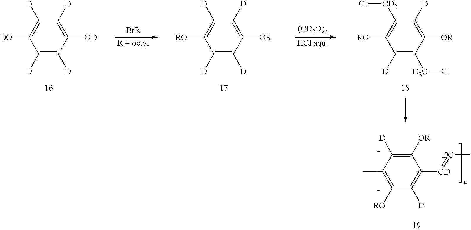 Figure US06699599-20040302-C00016