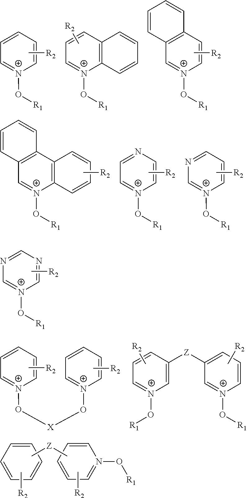 Figure US20120121815A1-20120517-C00045