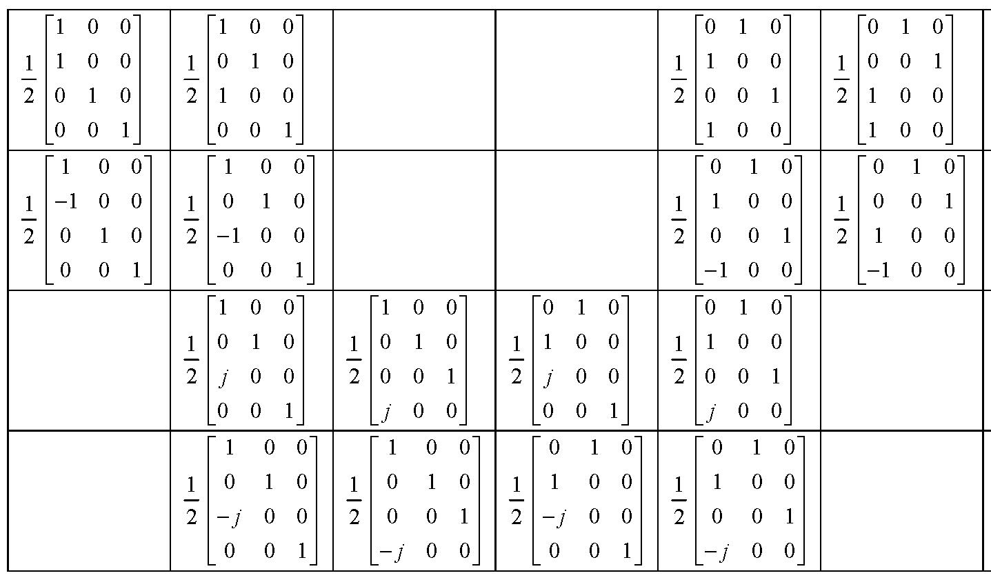 Figure 112010009825391-pat01227