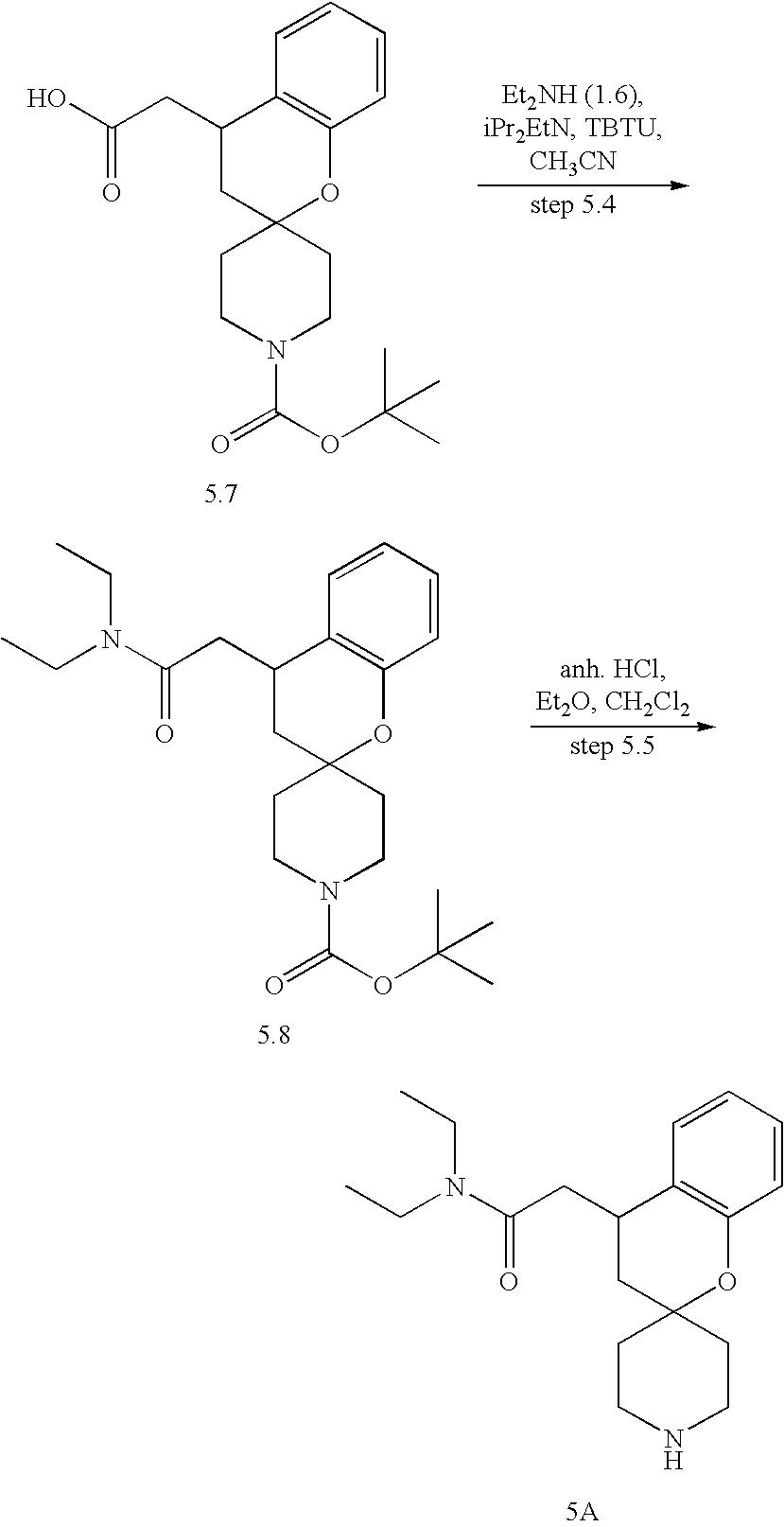 Figure US07576207-20090818-C00024