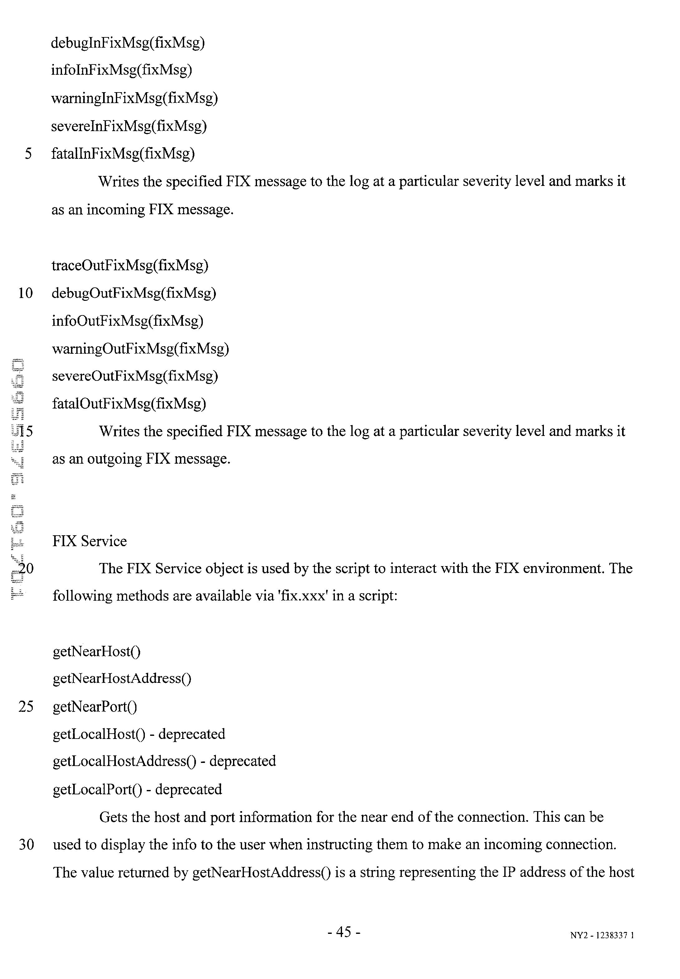 Figure US20020083213A1-20020627-P00005