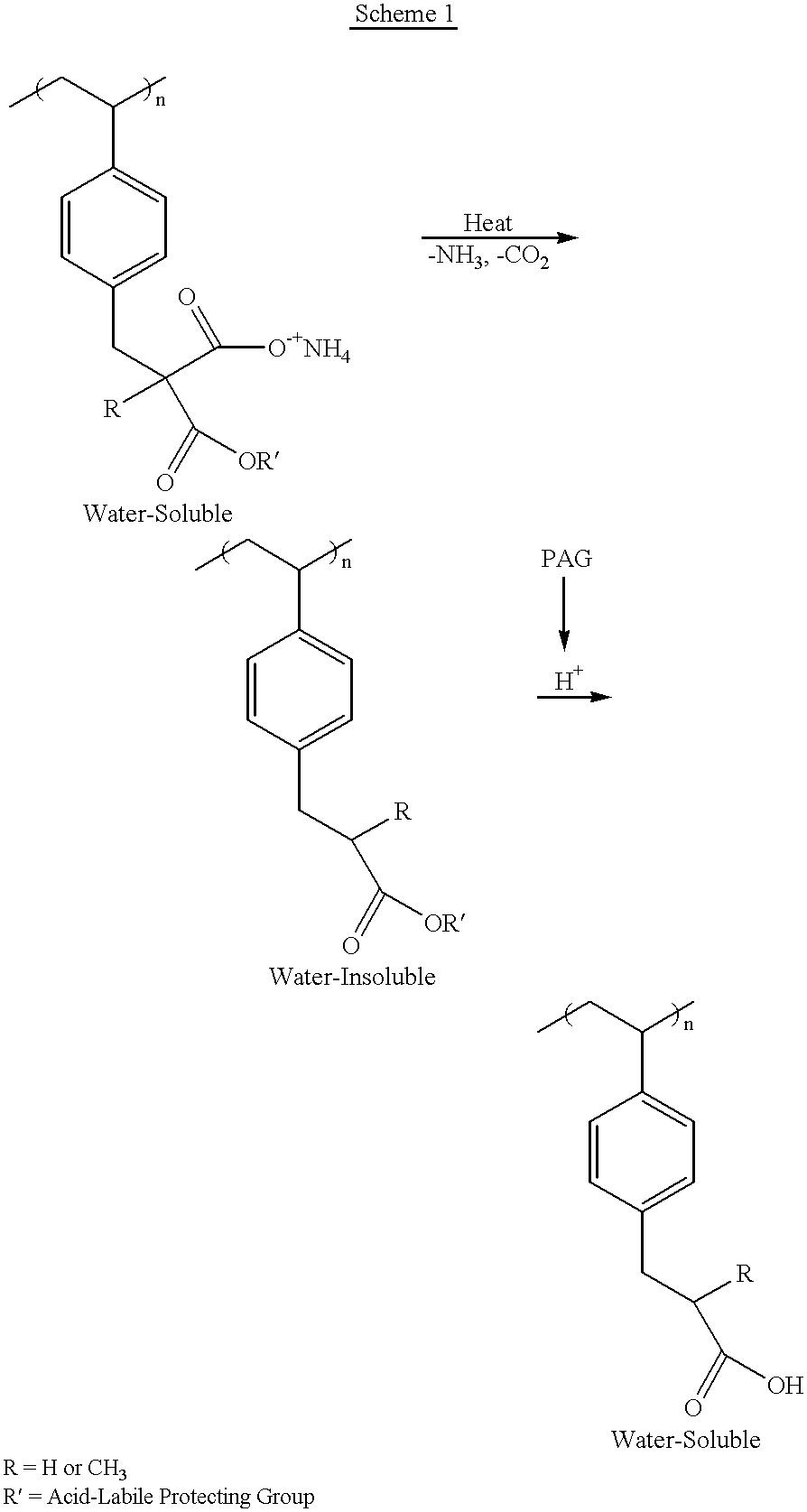 Figure US06399273-20020604-C00001