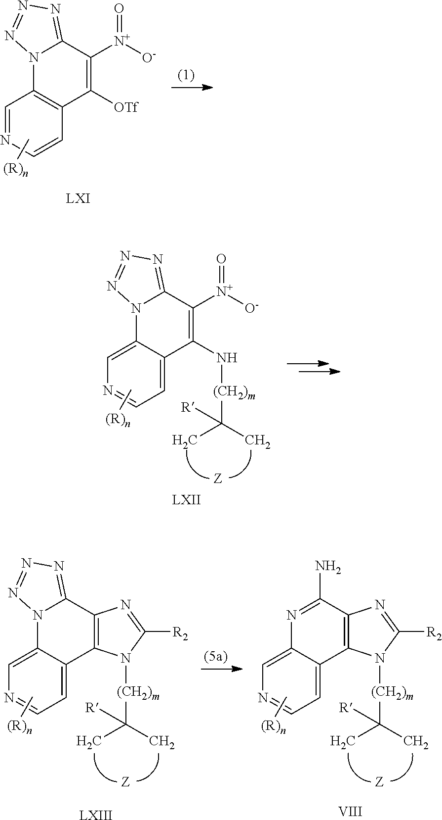 Figure US09938275-20180410-C00062