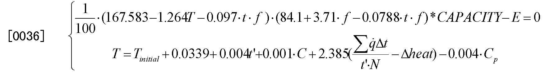 Figure CN103033752BD00071