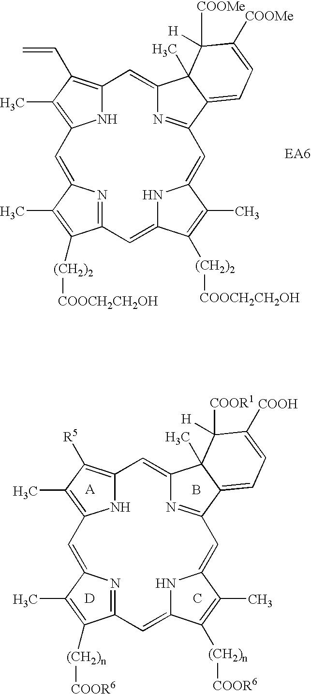 Figure US20050090481A1-20050428-C00002
