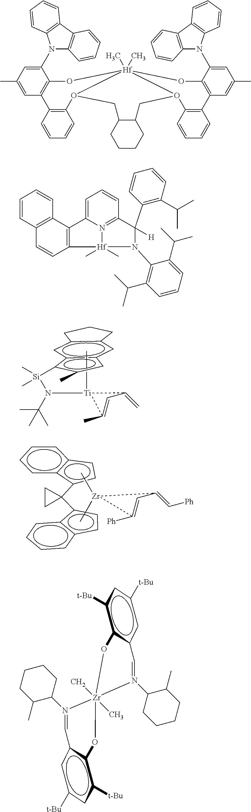 Figure US20120116034A1-20120510-C00010