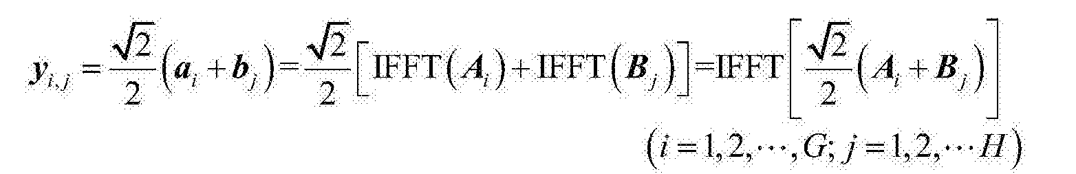 Figure CN108055225AD00061