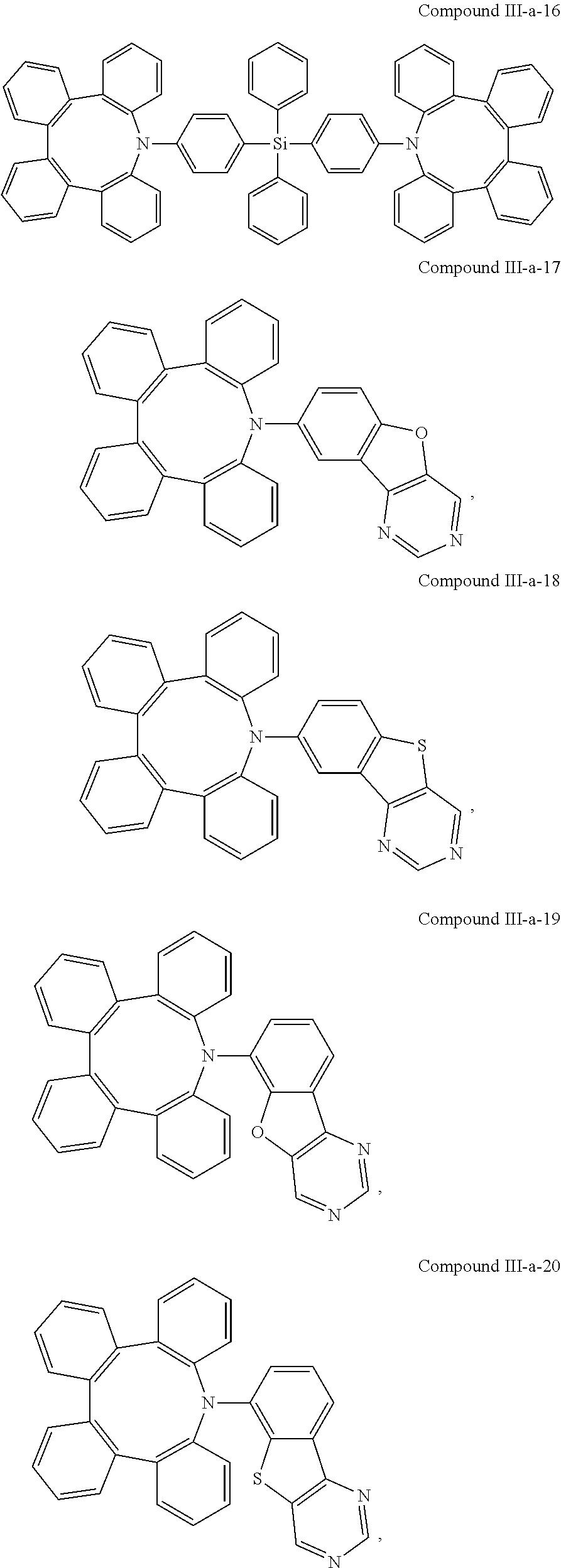 Figure US09978956-20180522-C00012