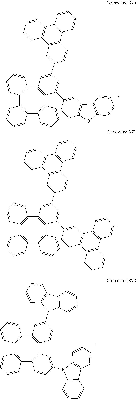 Figure US10256411-20190409-C00104