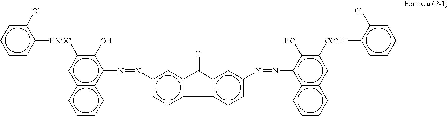 Figure US07348113-20080325-C00047