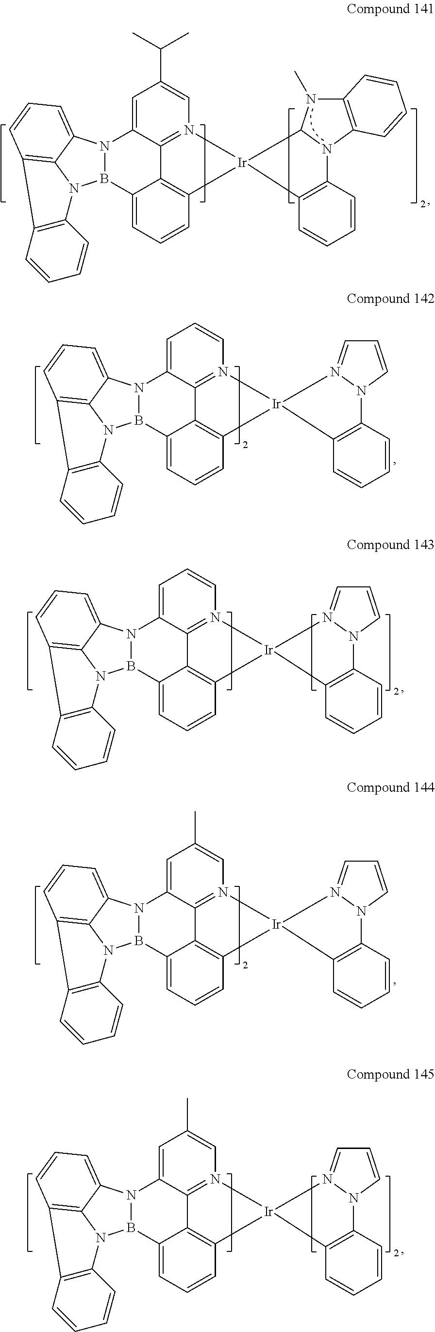 Figure US10033004-20180724-C00033