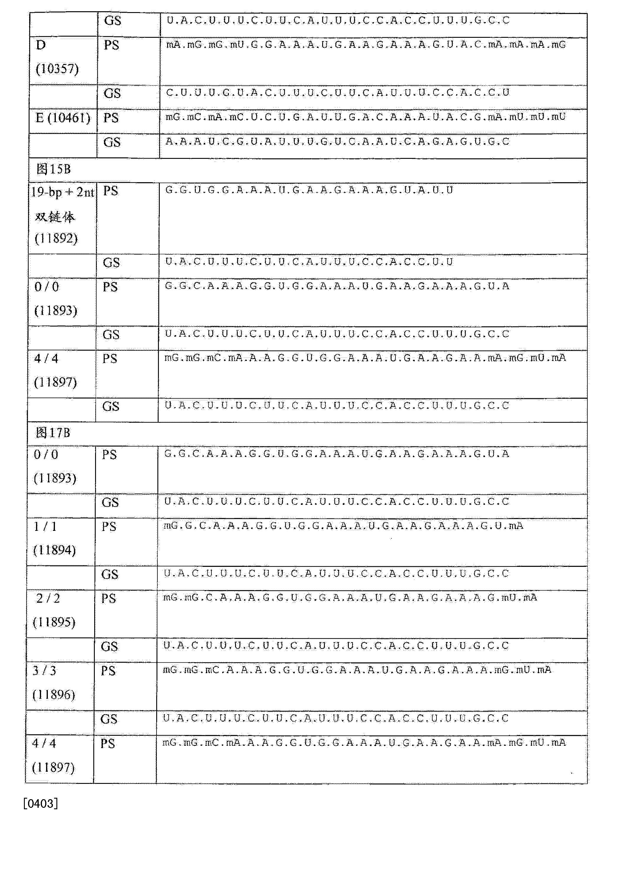 Figure CN104975020AD00441