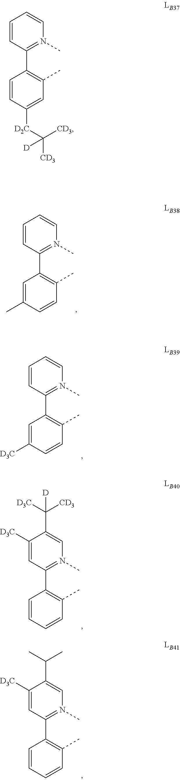 Figure US20160049599A1-20160218-C00503