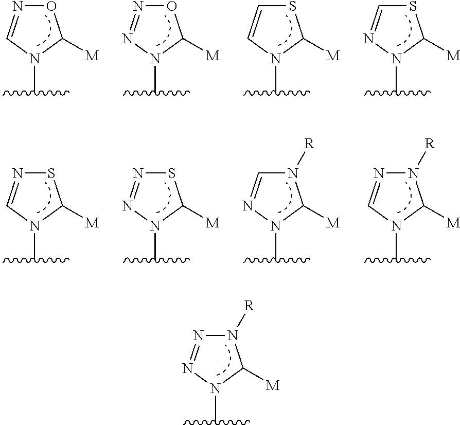 Figure US09818959-20171114-C00046