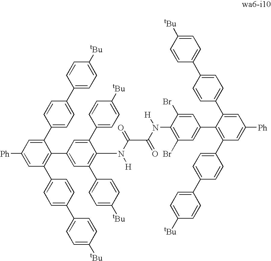Figure US20040127658A1-20040701-C00035