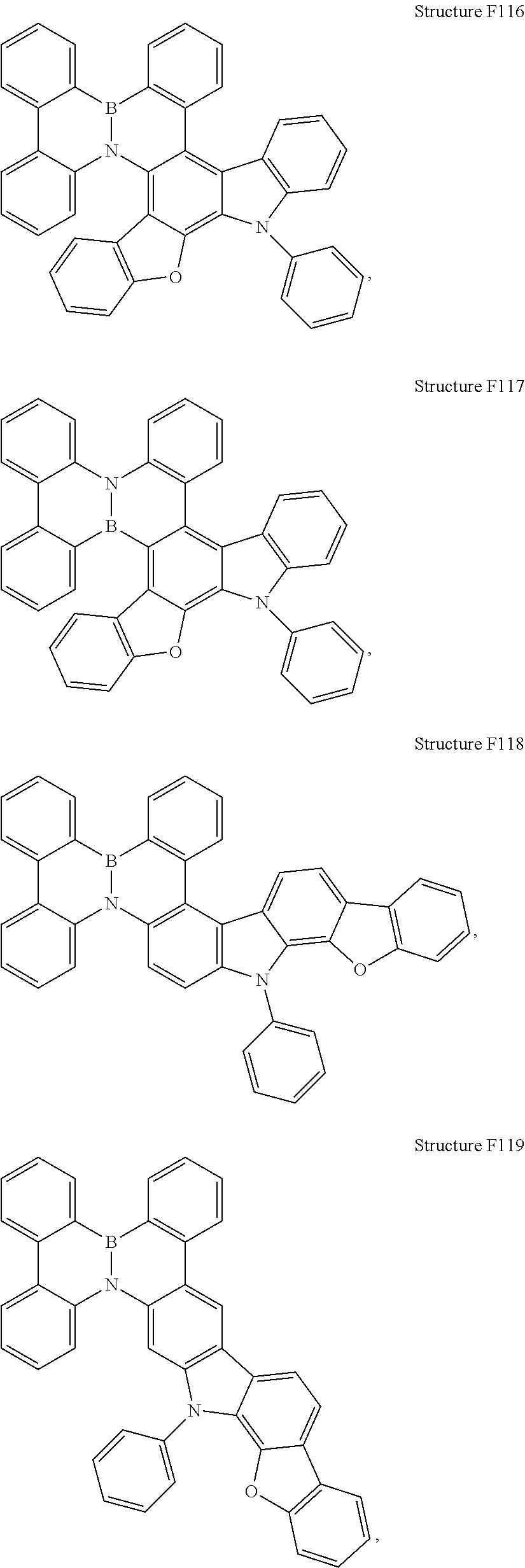 Figure US09871212-20180116-C00362
