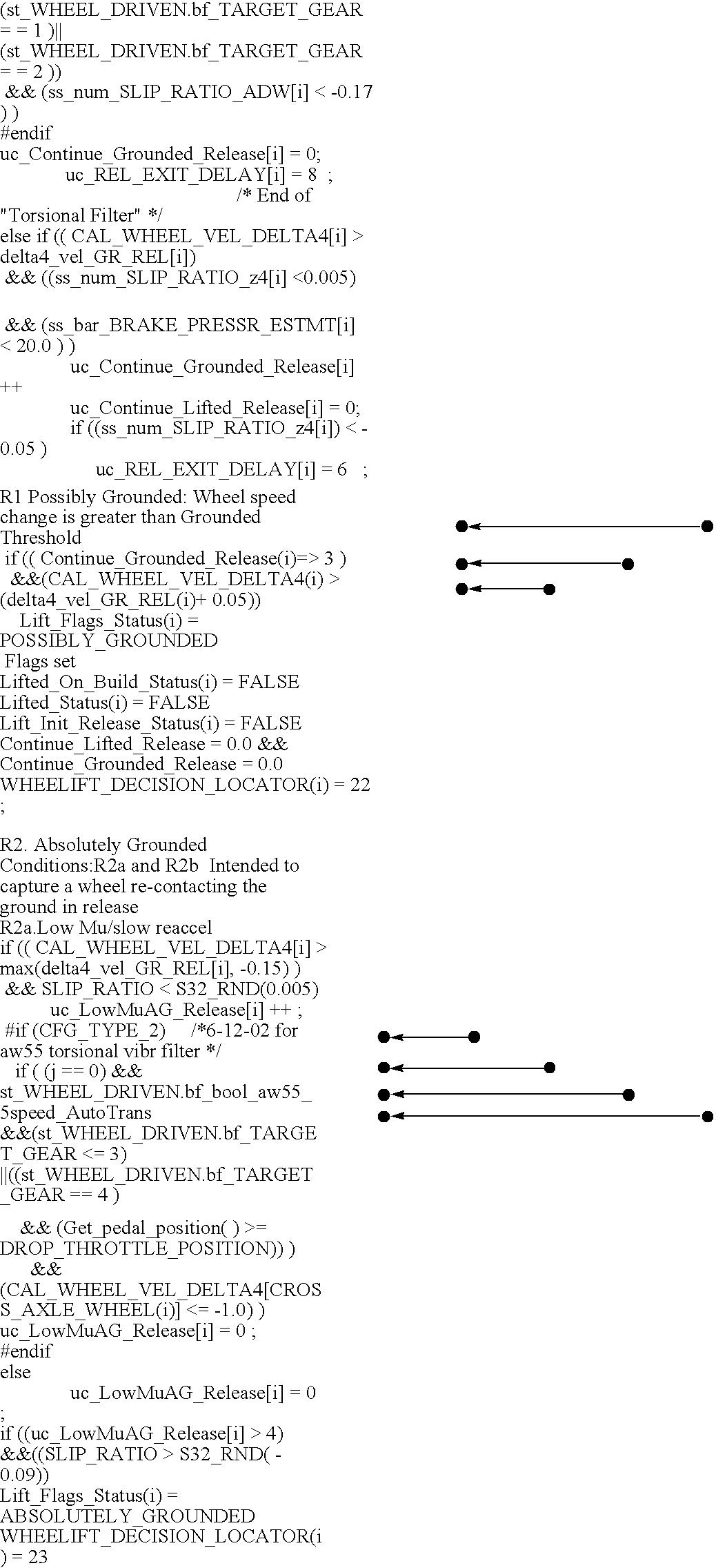 Figure US09162656-20151020-C00003