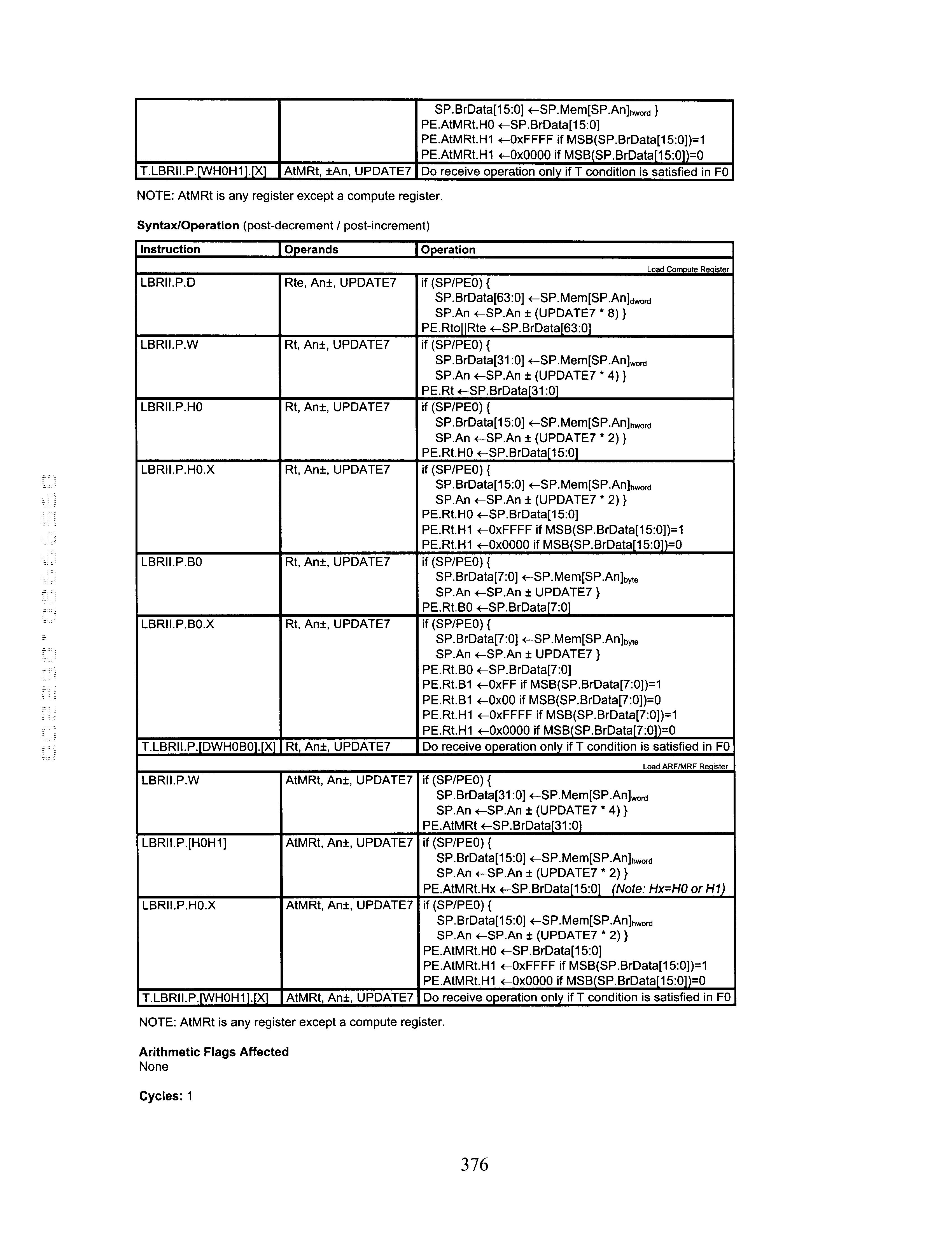 Figure US06748517-20040608-P00361