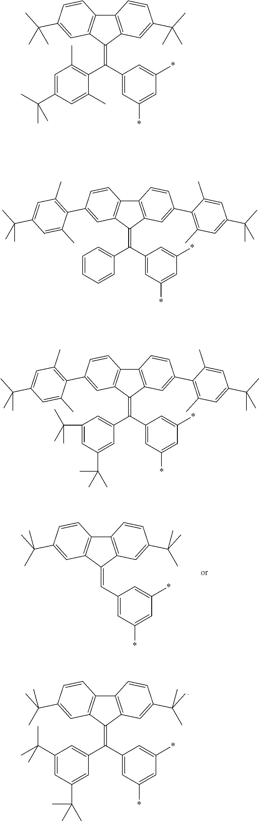 Figure US09142782-20150922-C00044