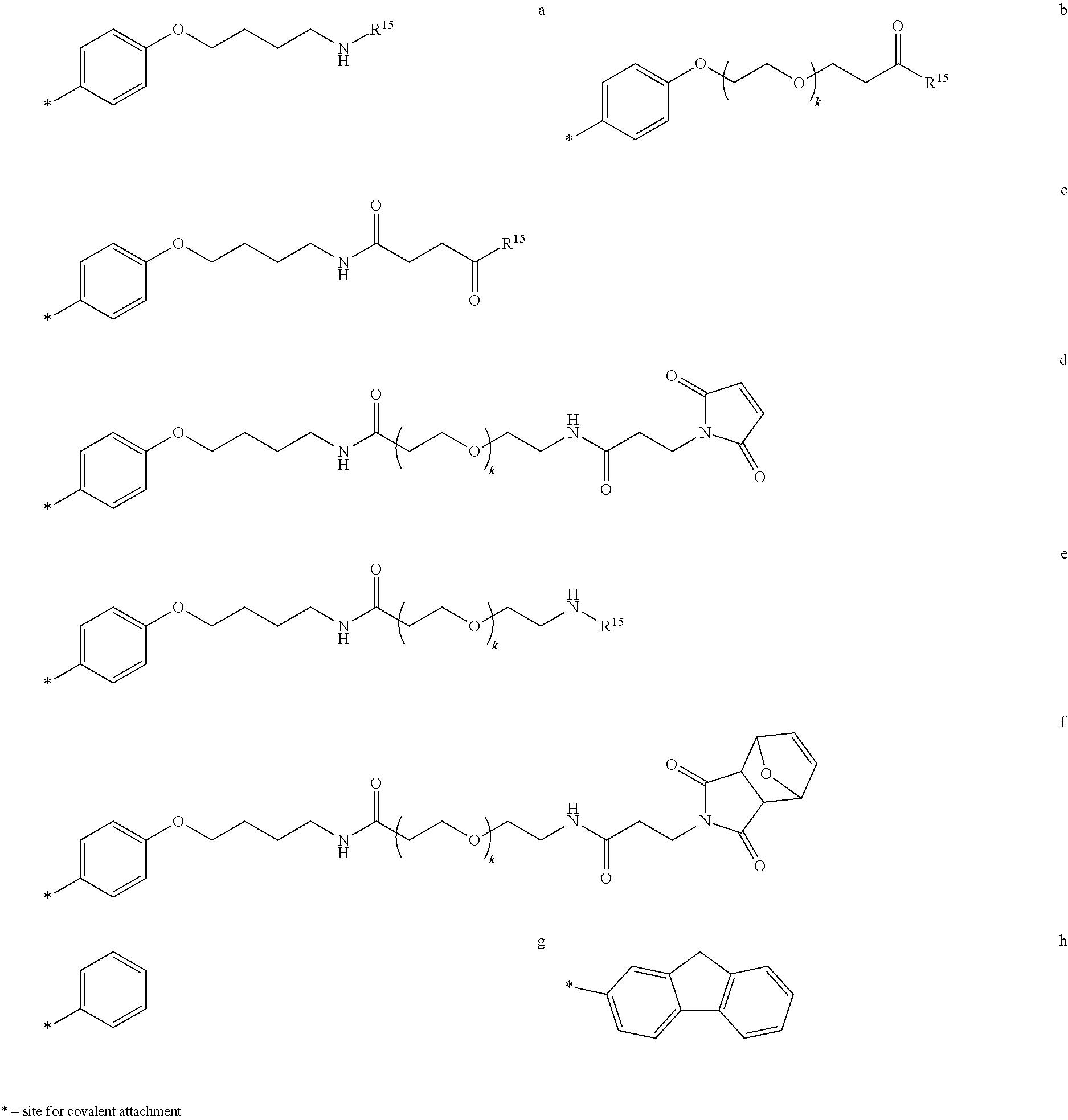 Figure US08969509-20150303-C00036