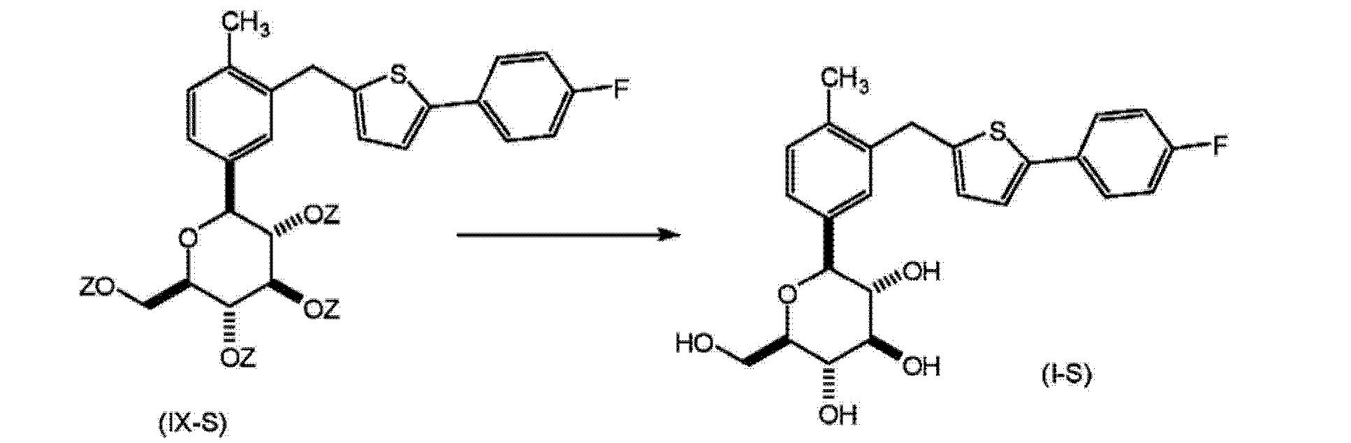 Figure CN103596944AD00421