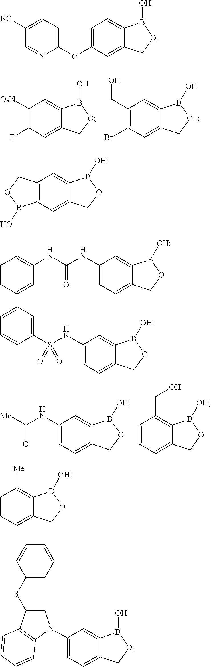 Figure US09566289-20170214-C00152