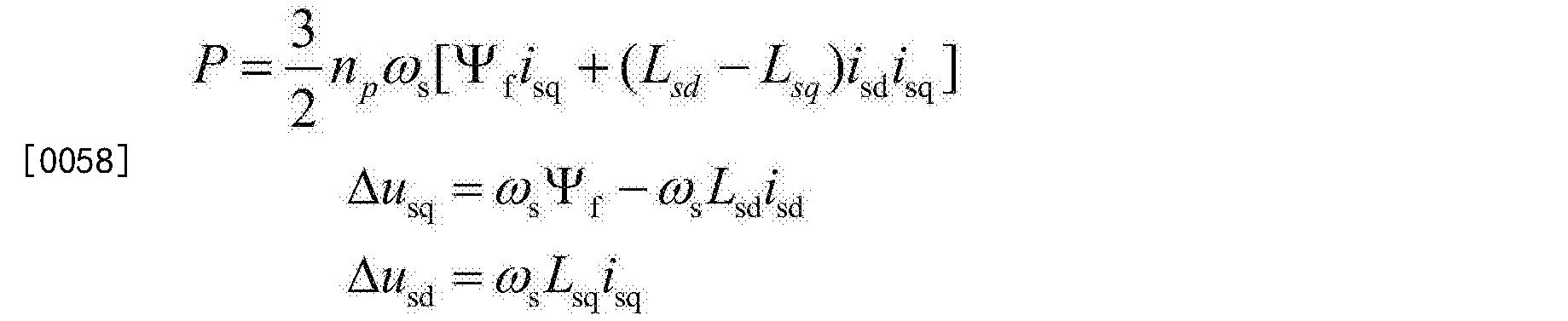 Figure CN103956955BD00092