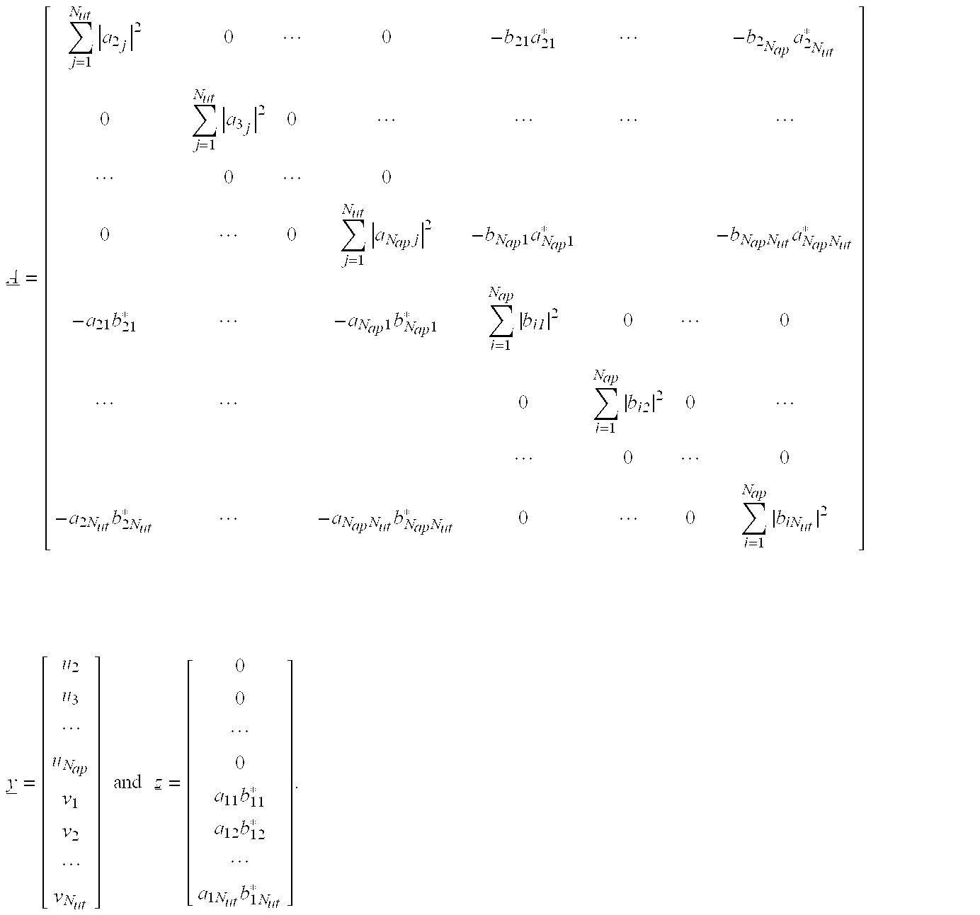 Figure US20040082356A1-20040429-M00023