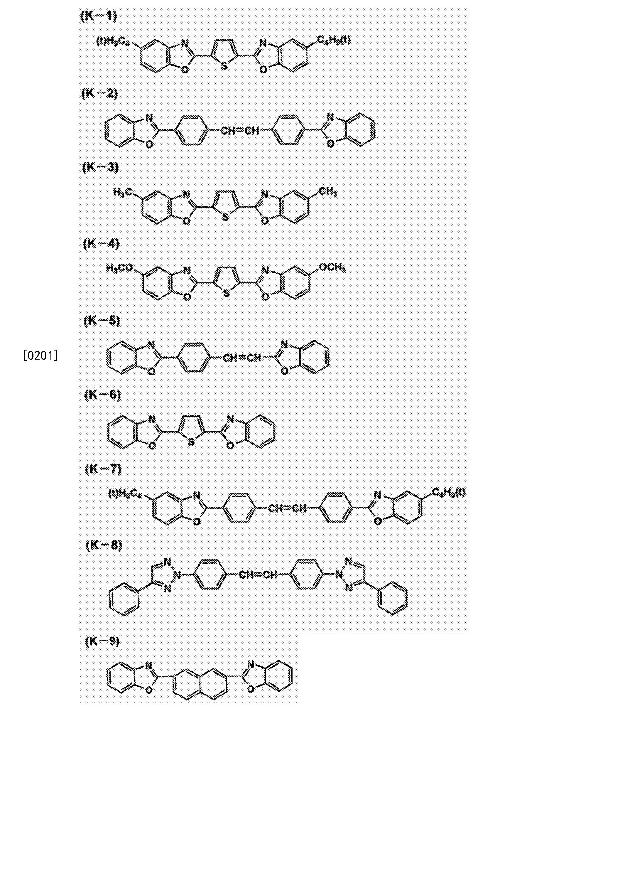 Figure CN104303111BD00181