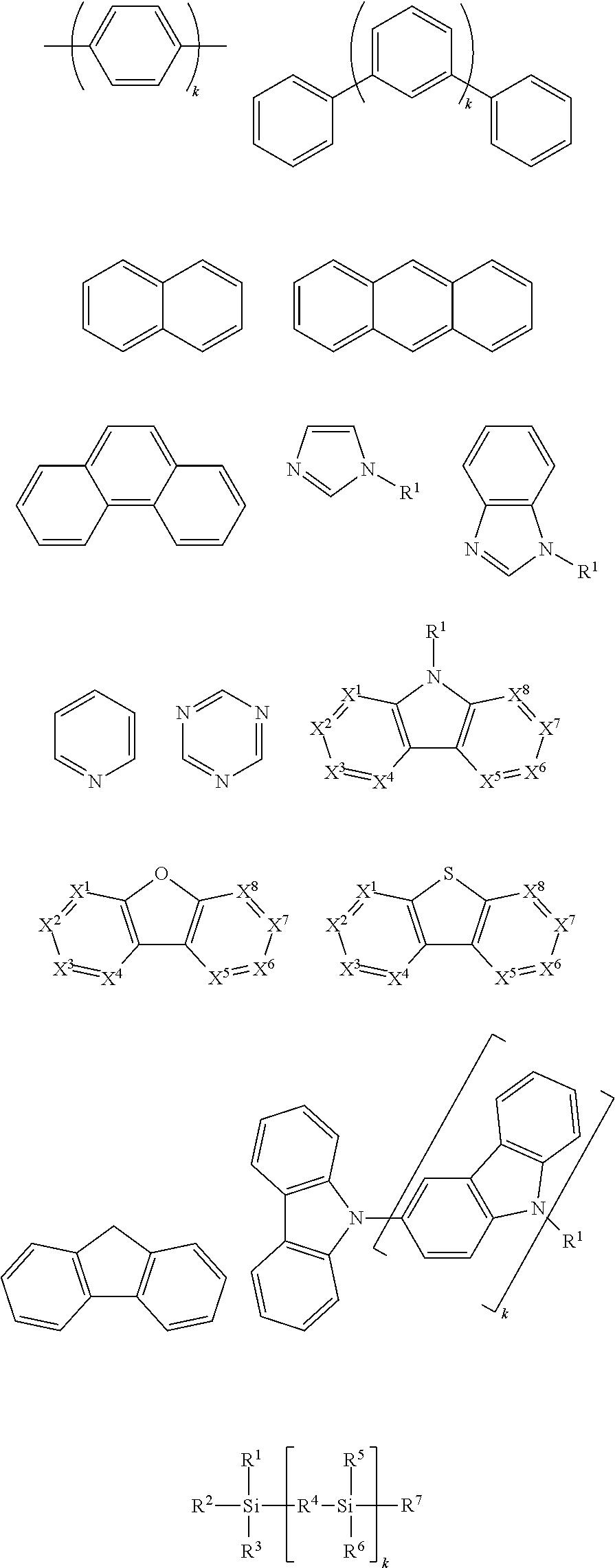 Figure US09040962-20150526-C00131
