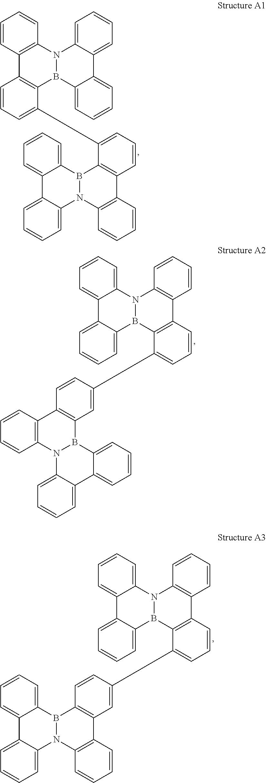 Figure US09871212-20180116-C00311