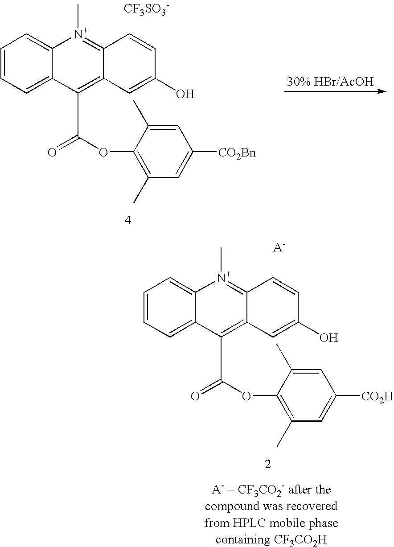 Figure US07459284-20081202-C00030